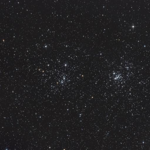 NGC884_1300px