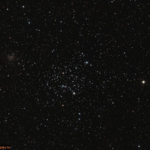 M35_DS